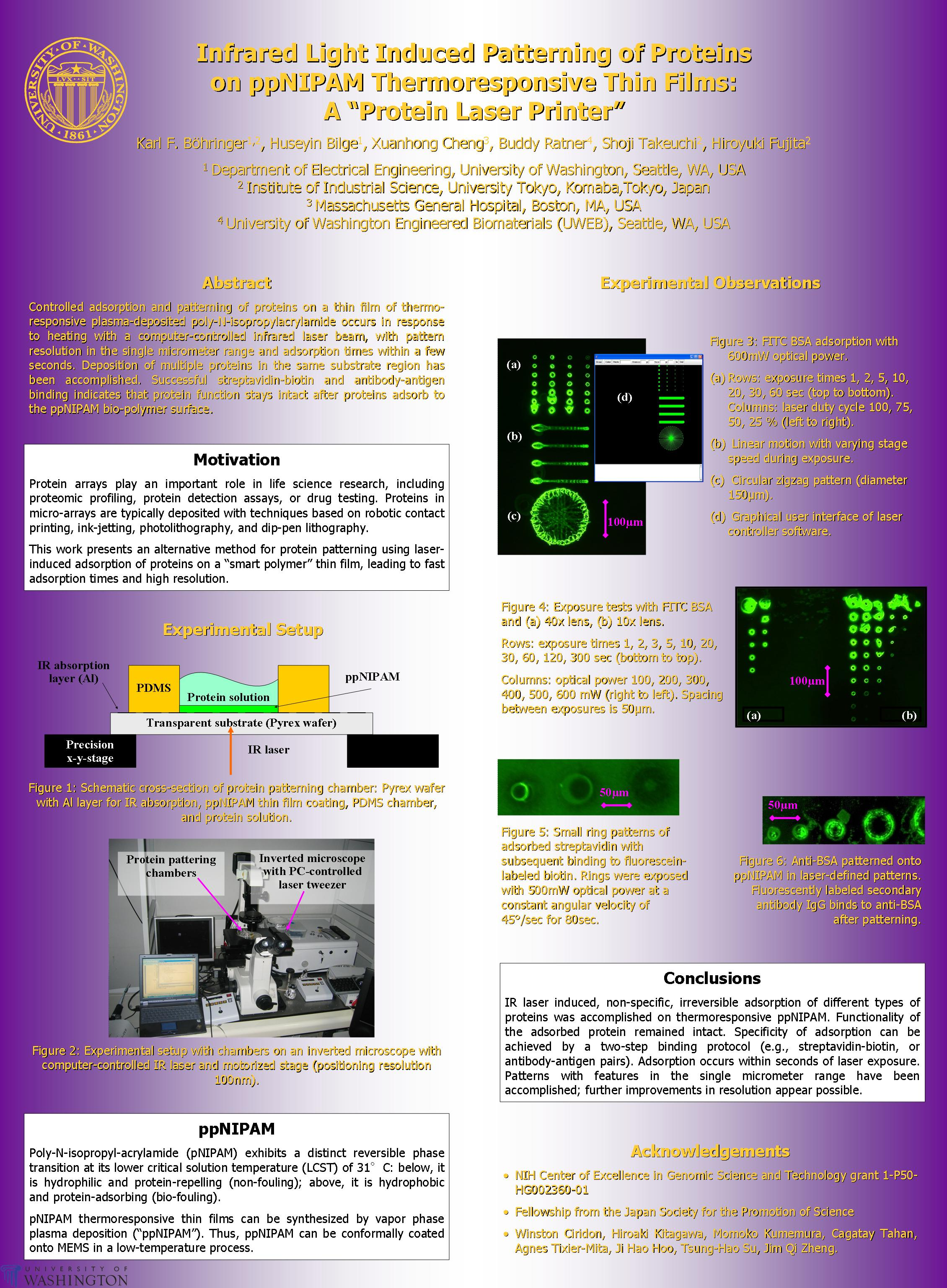mems research papers Research paper-micro electro mechanical system recent 2014-mems engineering research papers.